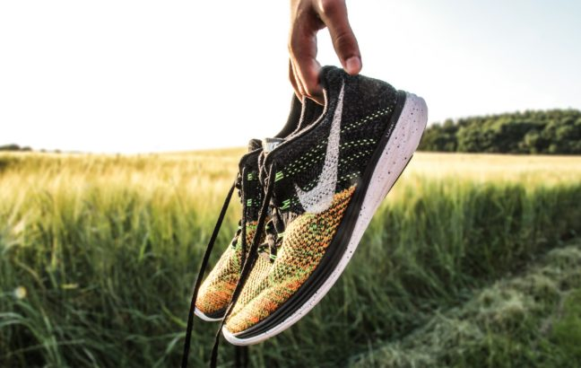 Why Running is Incredible Medicine for your Brain